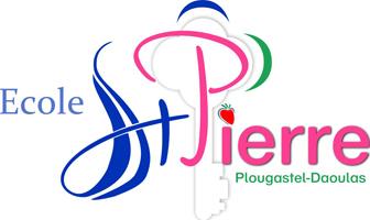 Ecole Primaire St Pierre Plougastel